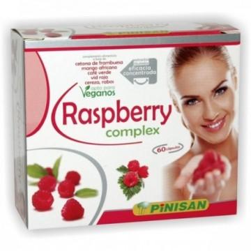 Raspberry Complex 60...