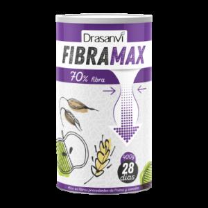Fibramax 400G Drasanvi