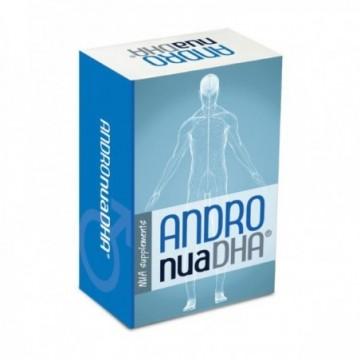 Andro Nua DHA 30+30...