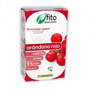 Arándano Rojo Fito Premium...