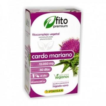 Cardo Mariano Fito Premium...