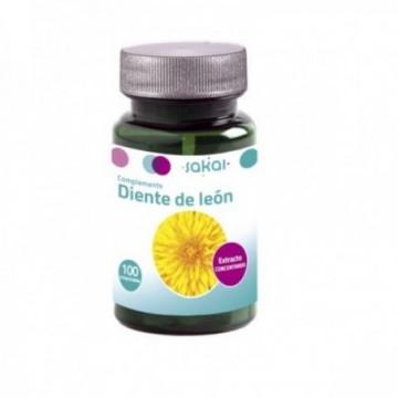 Diente De Leon 100...
