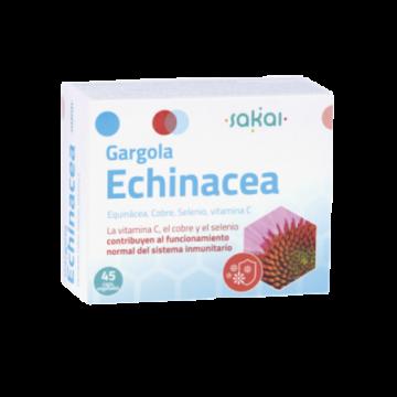 Gargola Echinacea 45...
