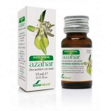 Aceite Esencial Azahar 15...