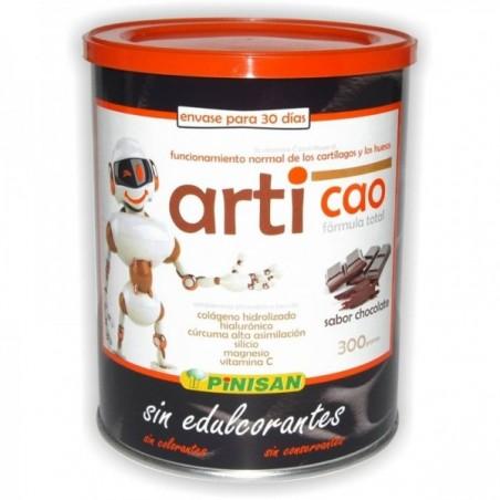 Articao 300 Gr Pinisan