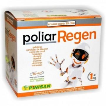 Poliar Regen 30 Sobres Pinisan