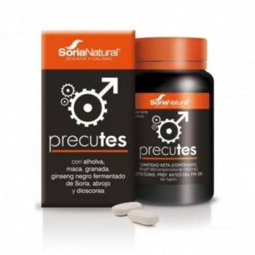Precutes 1000 mg 60...