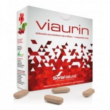 Viaurín 750 mg 28...