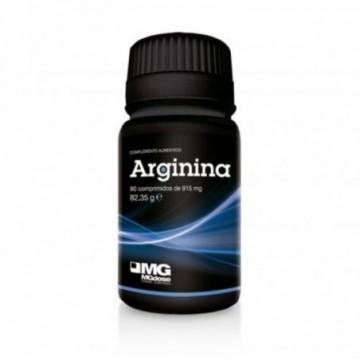 Arginina 1100 mg 90...