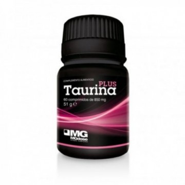 Taurina Plus 950 mg 60...