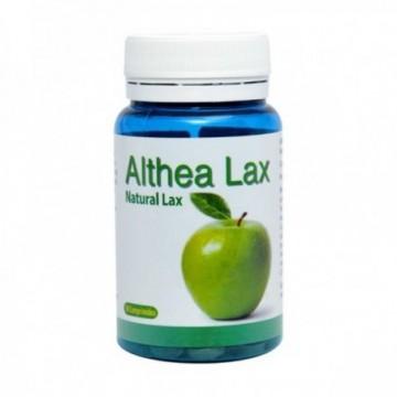 Althea Lax 50 Cápsulas...