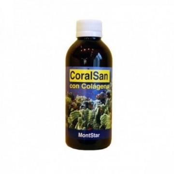 Coral San 250 ml. Espadiet