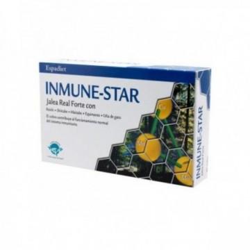 Jalea Inmune Star Forte 20...