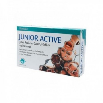 Jalea Junior Active 20...
