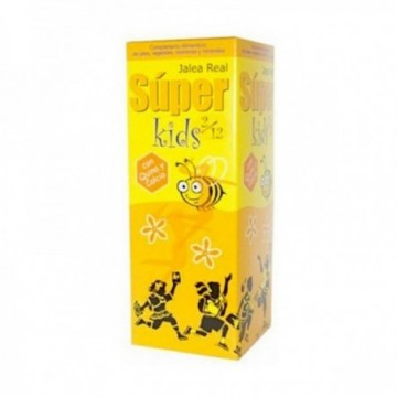 Jalea Super Kid 2/12 250...