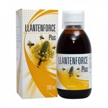 Llantenforce Plus 200 ml....