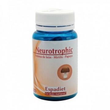 Neurotrophic 45 Cápsulas...
