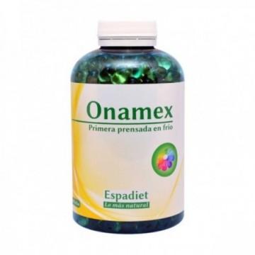 Onamex 450 Cápsulas Espadiet