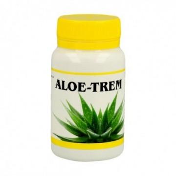 Aloe-Trem 60 cápsulas Espadiet