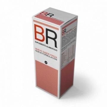Enzime BR Jarabe 250 ml...