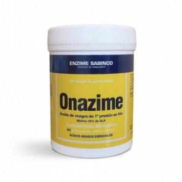 Onazime Aceite Onagra 180...