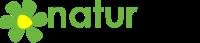 herboristeria naturpes